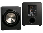"$309 off BIC America F12 12"" 475W Powered Subwoofer"