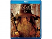 67% off The Hobbit: An Unexpected Journey (Blu-ray 3D/Blu-ray/DVD)