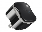 $10 off Rocketfish Mobile USB Wall Charger for Tablets and E-Readers