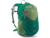 $37 off REI Trail 25 Pack Women's Backpack