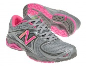 36% off New Balance W580v3 Women's Running Shoes