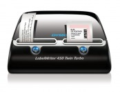 65% off DYMO Label Writer 450 Twin Turbo Label Printer