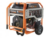 35% off Generac XG 10,000-Watt Portable Gas Generator