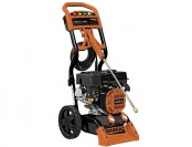 $159 off Generac 3100-PSI 2.7-GPM Gas Pressure Washer