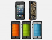 $100 off Otterbox Armor Series Cases for iPhone & Samsung S3