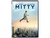 50% off The Secret Life of Walter Mitty DVD