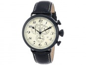 $436 off Lucien Piccard 72414-BB-020 Trieste Swiss Men's Watch