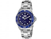82% off Invicta 17040 Pro Diver Stainless Steel Men's Watch