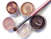$32 off Colorevolution Mineral Eyeshadow Collection