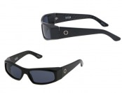 $70 off Spy Optic MC Sunglasses