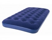 $50 off Northwest Territory Twin Size Air Mattress