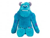 $25 off Monsters University My Scare Pal Sulley Plush Toy