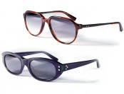 92% off Converse Sunglasses, Men's & Women's, 8 Styles