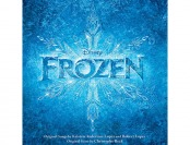 36% off Frozen (Original Motion Picture Soundtrack) CD