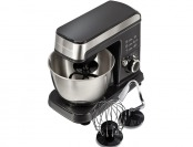 $55 off Hamilton Beach 63326 6-Speed Stand Mixer