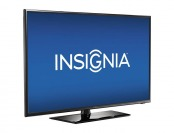 "16% off Insignia NS-48D510NA15 48"" 1080p LED HDTV"