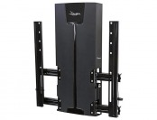 $200 off Rocketfish Interactive Vertical Motion HDTV Wall Mount