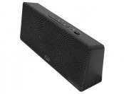 $37 off iLuv MobiTour Home Audio Speaker System