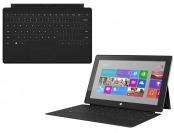 $319 off Microsoft Surface 32GB with Black Touch Cover