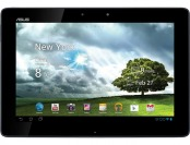 "$190 off Asus Transformer TF300 10.1"" 32GB Refurbished Tablet"