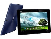 "$170 off Asus Transformer TF300 10.1"" 16GB Refurbished Tablet"