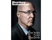 $237 off Bloomberg BusinessWeek Magazine, $12.99 / 50 Issues