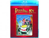 $9 off Who Framed Roger Rabbit: 25th Anniversary Blu-ray Combo