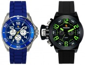 87% off Firebird Time Piece Men's Watches, 9 Styles