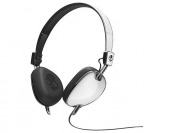 $70 off Skullcandy S5AVDM-074 Navigator Headphones with Mic