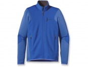 $94 off Patagonia Piton Hybrid Fleece Men's Jacket, 2 Colors
