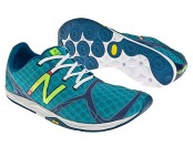 64% off New Balance MR00 Minimus Men's Running Shoes