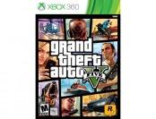 42% off Grand Theft Auto V - Xbox 360
