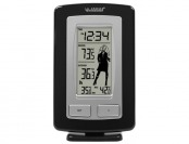 $15 off La Crosse Wireless Temperature Station