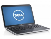 $440 off Dell Inspiron 17R Laptop (i7,8GB,1TB)