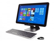 $200 off Dell XPS 18 Touch All-in-One Desktop