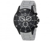 $420 off Lucien Piccard 93609 Mocassino Swiss Watch