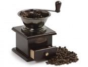 38% off Norpro Coffee Grinder