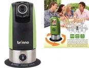 $180 off Brinno BPC100 Party Time Lapse Camera