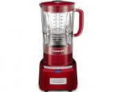 $255 off Cuisinart PowerEdge 1.3 Horsepower Blender, CBT-1000MR
