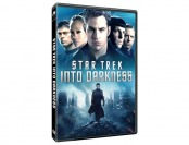 $22 off Star Trek Into Darkness DVD