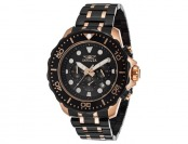$805 off Invicta 15392SYB Pro Diver Two Tone Men's Watch