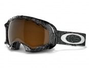 $83 off Oakley Splice Snow Goggles