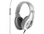 $100 off Klipsch STATUS Over-Ear Headphones, Black or White