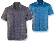 56% off Club Ride Far West Bike Jersey, 2 Color Choices