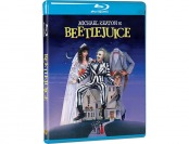 50% off Beetlejuice (Blu-ray)