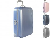 "$295 off Bric's Dynamic Ultralight Hardside 21"" Trolley Suitcase"