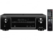 $201 off Denon AVR-X1000 5.1-Ch Networking AV Receiver