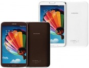 "$150 off Samsung Galaxy Tab 3 8"" 16GB Refurbished Tablets"