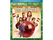 50% off The Big Lebowski (Blu-ray + Digital Copy + UltraViolet)