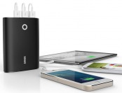 64% off Anker 2nd Gen Astro3 12000mAh Power Bank
